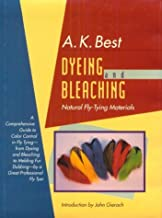 Best dyeing and bleaching Reviews