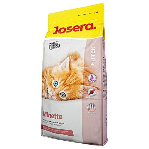Josera Emotion Line Minette 400g