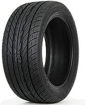 Goodyear Eagle F1 GS EMT Street Radial Tire-P245/45R17 89Y
