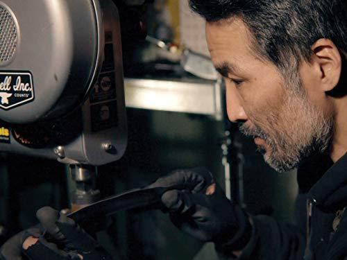 Keino Sasaki