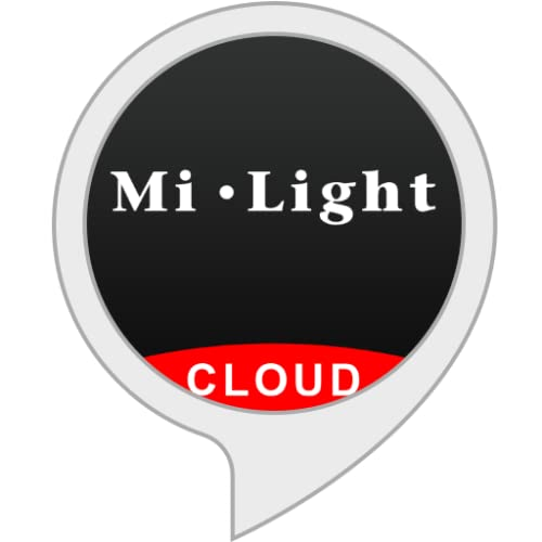 Mi-Light Cloud