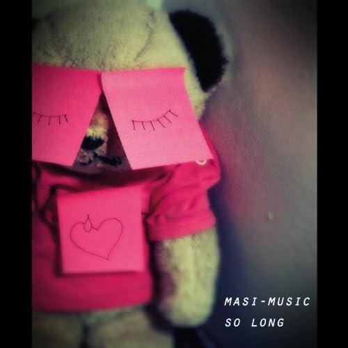 Masi-Music