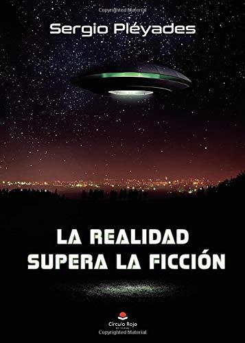 La realidad supera la ficción