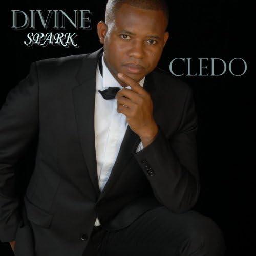 Cledo