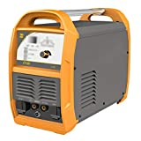 LQQ Portable Electric <span class='highlight'>Welding</span> <span class='highlight'>Machine</span>, 220v Argon Arc <span class='highlight'>Welding</span> <span class='highlight'>Machine</span> <span class='highlight'>Plasma</span> Cutting <span class='highlight'>Machine</span> Three in One Multi-function, 0.3-6mm Ultra-thin <span class='highlight'>Welding</span> 4.0 Electrode Continuous <span class='highlight'>Welding</span>,OneSize