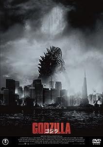 GODZILLA ゴジラ(2014)