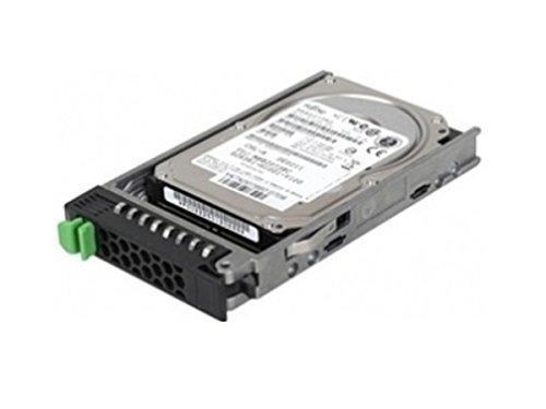 Preisvergleich Produktbild 'Fujitsu FTS: etvdh8-l 1800 GB SAS Festplatte Festplatten (1800 GB,  SAS,  10.000 U / min,  2.5,  Server / Workstation,  Festplatte)