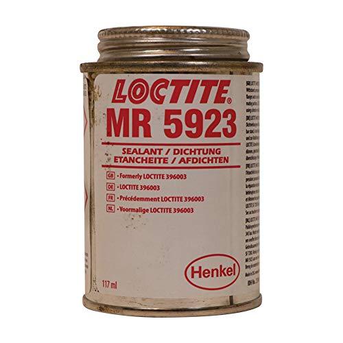 Loctite LT 1831720 Pâte d'étanchéité Liquide