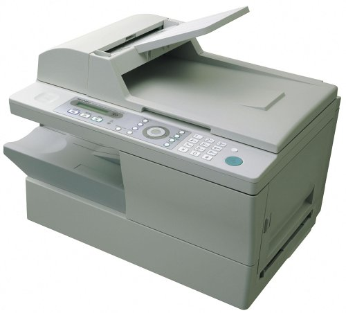 Discover Bargain Sharp AM-900 Digital Office Laser Copier, Printer, Fax, and Scanner