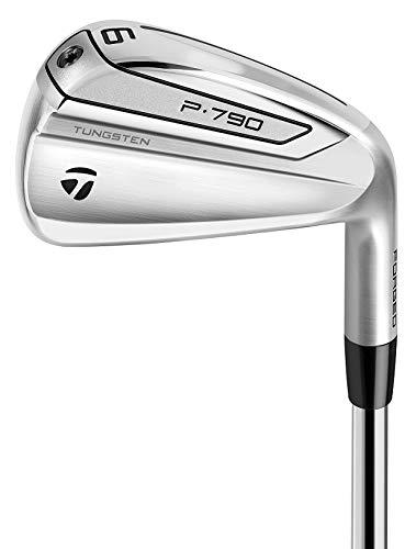 TaylorMade Golf P790 Iron Set