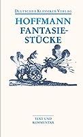 Fantasiestuecke: in Callot's Manier, Werke 1814