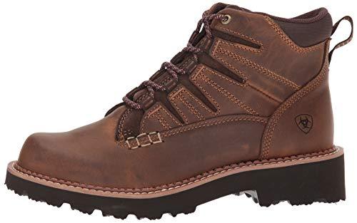 ARIAT Women's Canyon Ii Casual Shoe