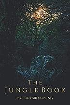 Best jungle book book Reviews