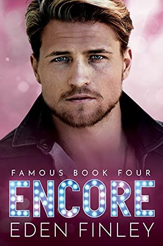 Encore (Famous Book 4)