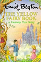 The Yellow Fairy Book (Red Fox Middle Fiction)