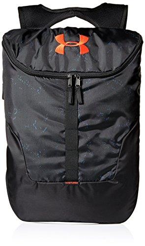 Bolsa para Entrenamiento Expandable Sackpack para unisex Under Armour 1300203-008