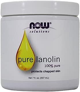 lanolin beauty cream price