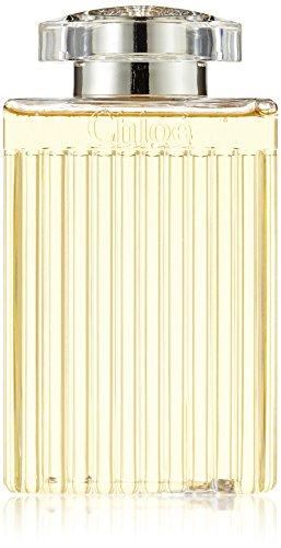 Chloé Signature Shower Gel, 200 ml, 1er Pack, (1x 200 ml)