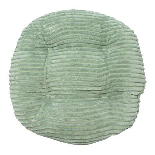 almohada redonda fabricante B Blesiya