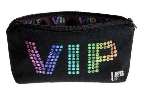 Upper Trousse Maquillage VIP Multi