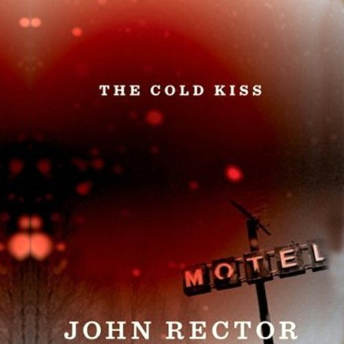 The Cold Kiss cover art