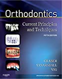 Lee W. Graber DDS MS PhD,Robert L. Vanarsdall Jr. DDS,Katherine W. L. Vig BDS MS FDS(RCS) DOrth'sOrthodontics: Current Principles and Techniques [Hardcover]2011