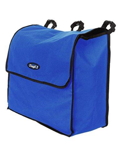 Tough-1 Blanket Storage Bag Royal Blue
