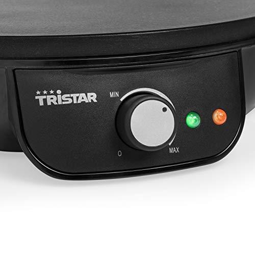 Tristar BP-2637
