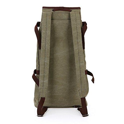 ウクレレケースウクレレバッグヴィンテージ防水防塵2WAY保護収納袋大容量ポケット(black)