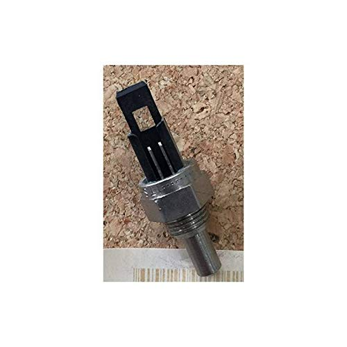 REPORSHOP - Riscaldatore sensore di Temperatura della sonda Beretta Hydra Nero Exclusive