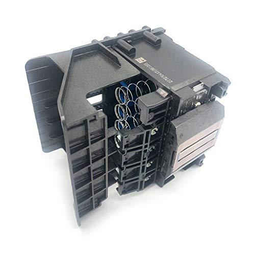 Yasu7 Ersatzdüse Druckkopf Bürodrucker Für HP-952 8210 8200 8700 8710 8720 8730 8740 7740 Drucker Zubehör Zubehör Ersatzteile