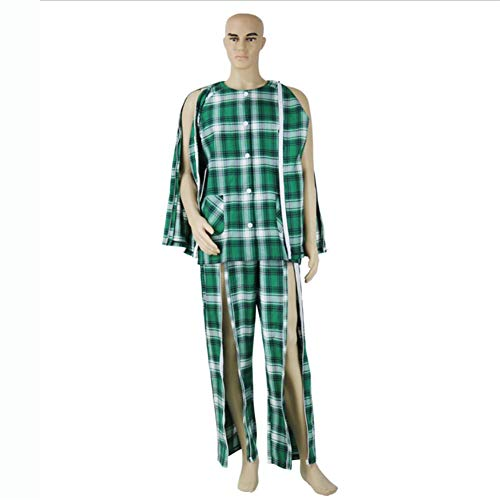 pijamas easy wear