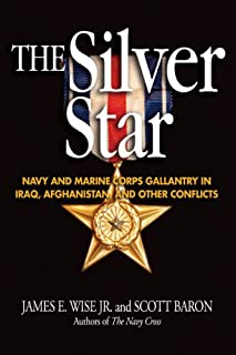Best silver star for gallantry Reviews
