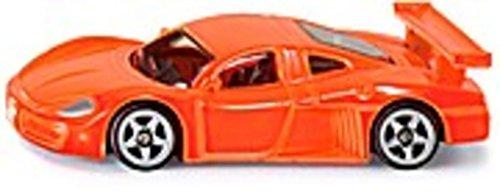 Siku - 0866 - Véhicule sans piles - SIKU voiture de sport 4 - 1,64 ème