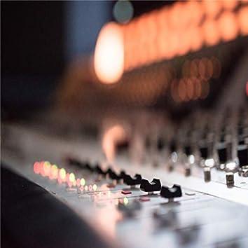 Heinz 57 Remix