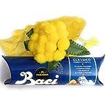 Auguri Baci Perugina 'Festa Della Mamma' - Baci Perugina Classico 37,5 + Mini Mimose Artificiali