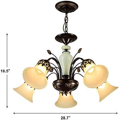 Amazon.com: Diseñadores pluma estilográfica 95689 Nueve ...
