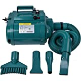 GJR-Chuishuiji Pet Asciugacapelli Cane/Gatto Grooming Dryer/Soffiatore Doppio Motore Vento Macchina Pet Clothes Dryer 100-240 V / 3300 W