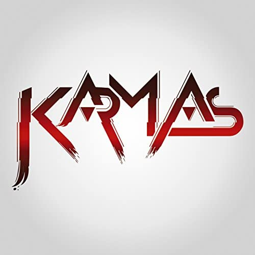 KARMAS