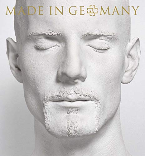 Made in Germany 1995 – 2011 - Best Of