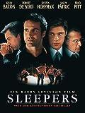 Sleepers [dt./OV]