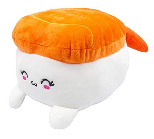 Joy Toy- Sushi Peluche, 42473