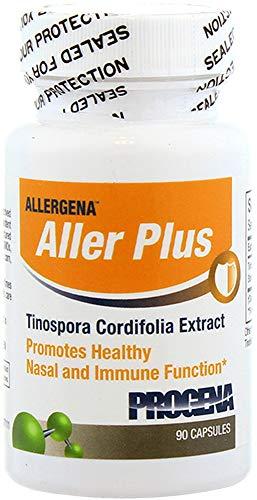 Aller-Plus-90-Capsules-by-Progena