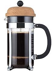 BODUM – Chambord – koffiezetapparaat