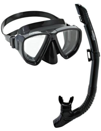 Phantom Aquatics Set for snorkeling