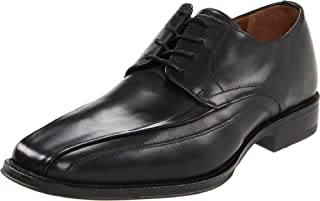 Johnston & Murphy Men's Harding Panel Toe Oxford (B000UV57FC) | Amazon price tracker / tracking, Amazon price history charts, Amazon price watches, Amazon price drop alerts