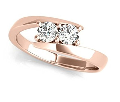 Best Fashion Statement Rings