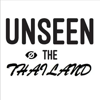 UnseenTheThailand