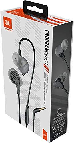 JBL Endurance Run earphone Price 2