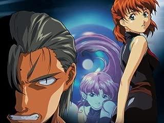 Blue Seed Beyond - 02 - Mission: Eradicate Kushinada, Operation Mitama, Phase 2